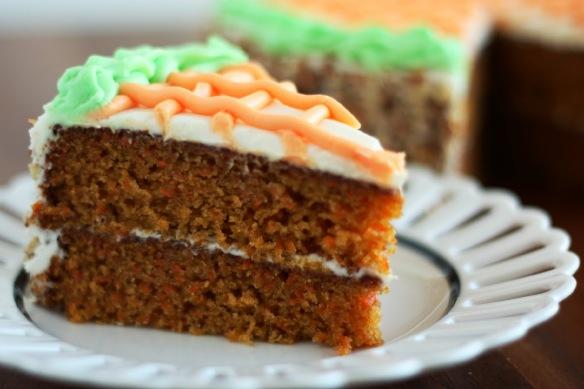 carrot+cake+4