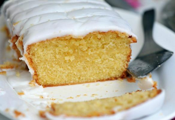vegan-lemon-cake